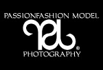 www.passionfashion.net